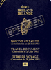 Eire: Land of 100,000 Welcomes
