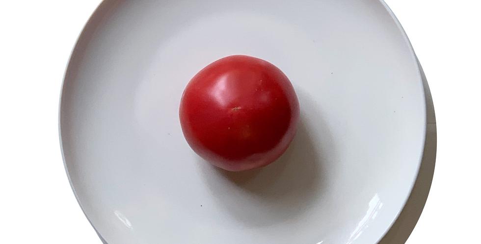 大玉トマト | Red tomato