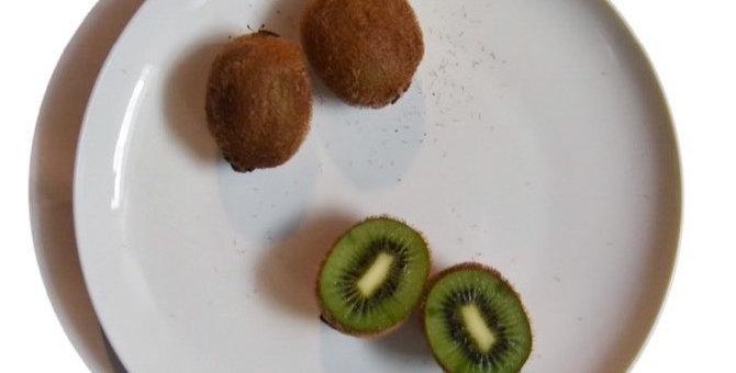 キウイ | Kiwi