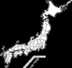 hakuchizu-japan.png
