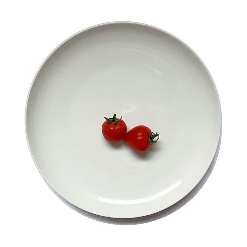 トマトベリー(にかほ市産)100g