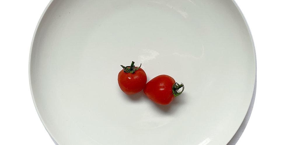 トマトベリー|Tomato berry