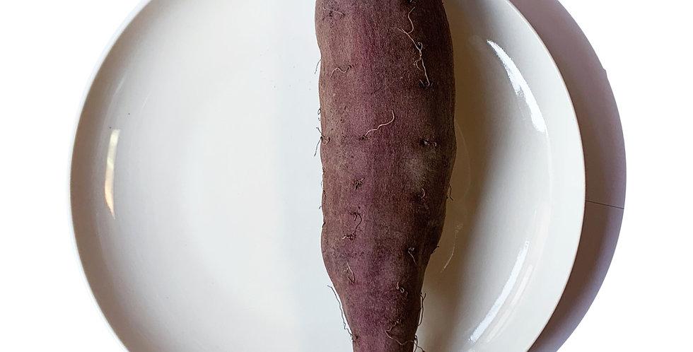 紅あずま | Sweet potato