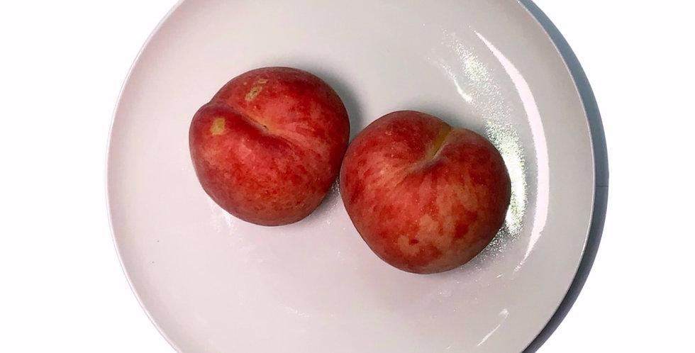 桃 | Peach