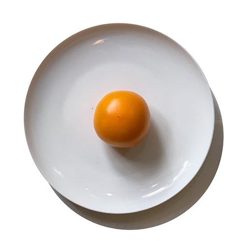 黄トマト(由利本荘市産)1個