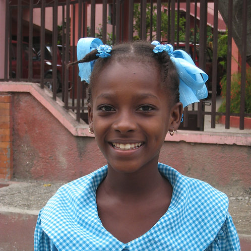 Donate A Child's Tuition, Grades 7-12
