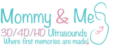 Mommy & Me 3D/4D/HD Ultrasounds Nova Scotia