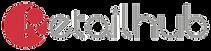 Retailhub_logo-125px.png