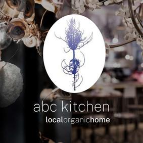 ABC KITCHEN NYC