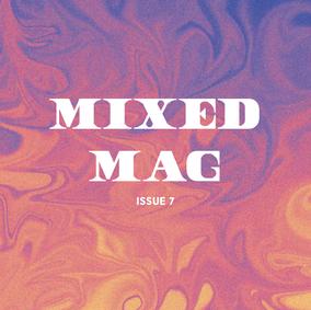 Mixed Mag