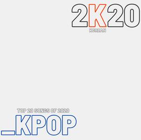 2K20_KPOP
