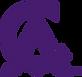 254px-CreativeAssembly_logo_2014.svg.png