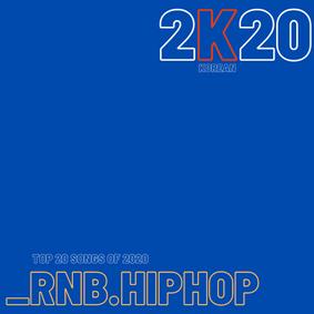 2K20_RNB.HIPHOP