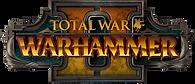 totalwarwarhammer.png