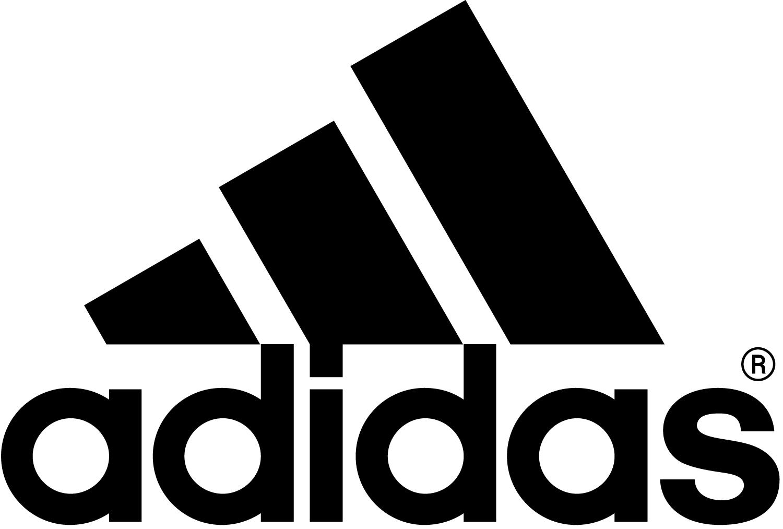Adidas Logo 1