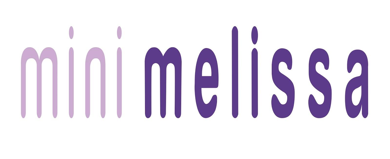 logo mini melissa final