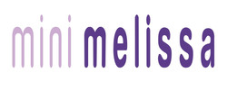 logo mini melissa final
