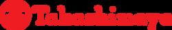 Takashimaya-Logo.svg