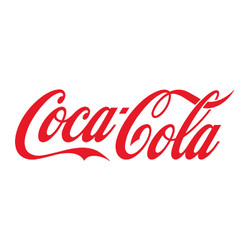 coca-cola-logo01