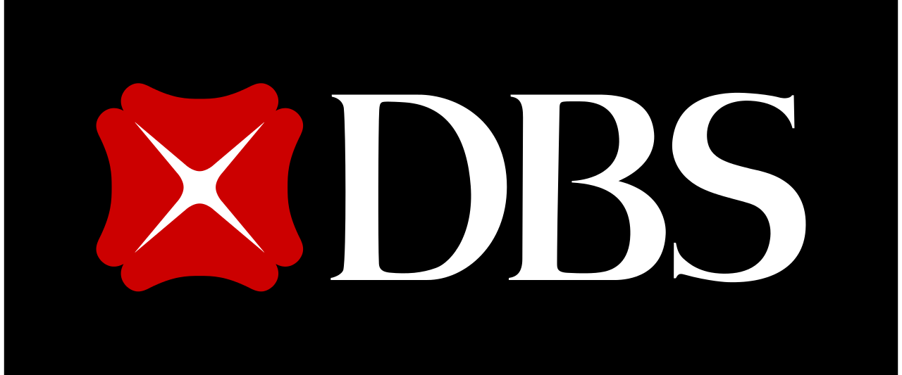 DBS_Bank_Logo.svg_