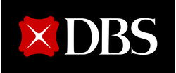 DBS_Bank_Logo.svg_