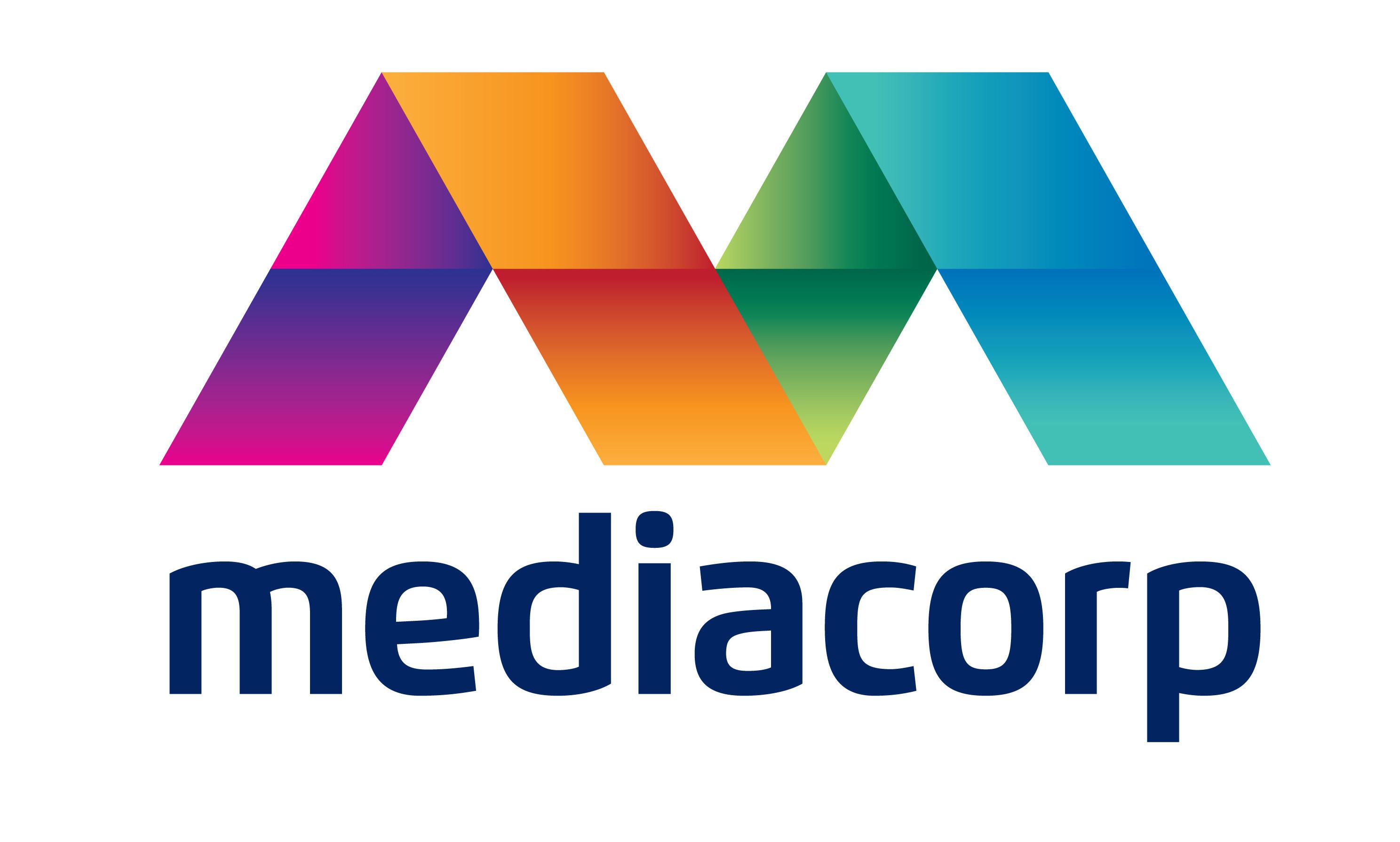 Mediacorp_Logo-FULL-COLOUR-PRIMARY-A1-e1449628793412