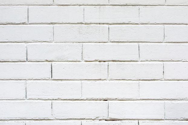 bricks-pattern-texture-988873.jpg