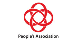 Peoples-Association-Logo
