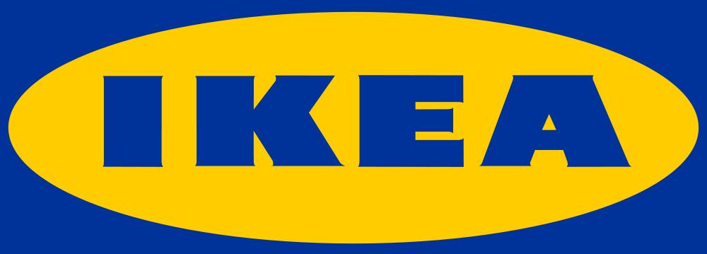 1000px-Ikea_logo.svg_