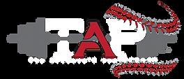 TAP Baseball logo 2.png
