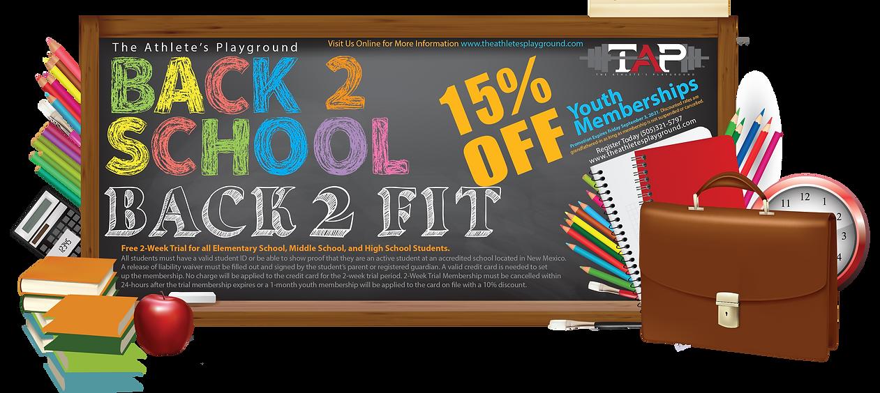 Back 2 School Front Flyer copy.png