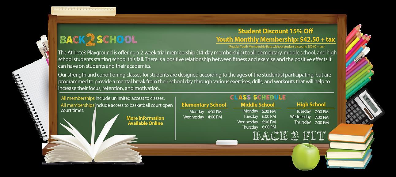 Back 2 School Back Flyer.png