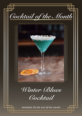 cocktail of the month3.jpg