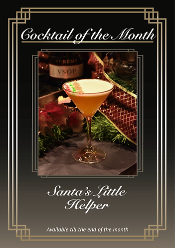 cocktail of the month10.png