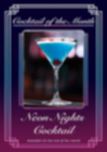 cocktail of the month14.jpg