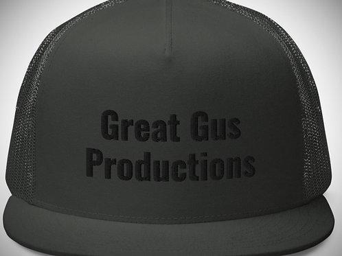 GGP Hat