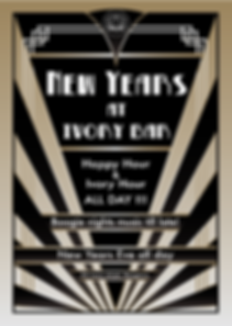 new years event christchurch, new years rangiora, new years north canterbury. big party, great sound and lights