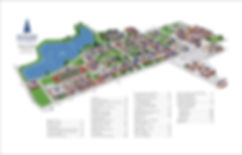 campusmap_0.JPG