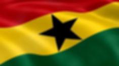 ghana-flag1.jpg