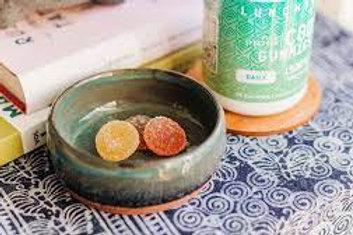 Lunchbox Alchemy Gummy