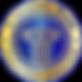 JMT_ED_Seal_official_v2 copy.png