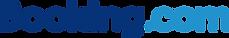 logo_booking.png