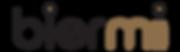 biermi_logo.png