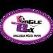 JingleBox Png Logo.png