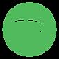 Spotify Logo Renkli.png