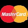 mastercard logo.png