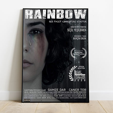 rainbow mockup.jpg