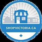 ShopVictoria Logo