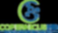 Copernicus MD Logo