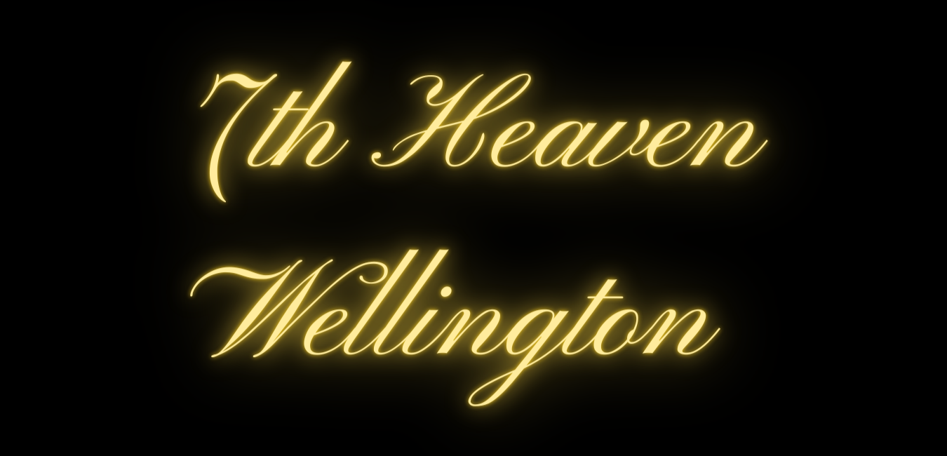 7th Heaven Wellington.png